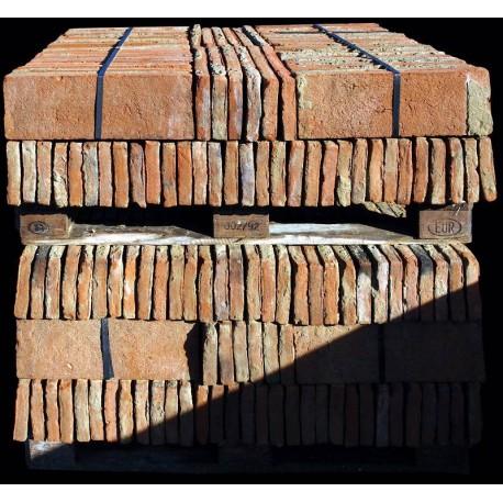 Large Terracotta Floor Tiles