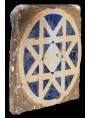 La croce di Re Salomone