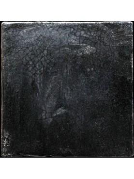 Berber Tiles Black