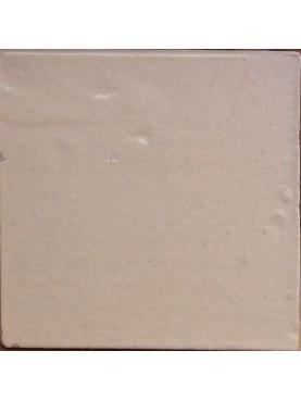 Piastrella Berbera crema