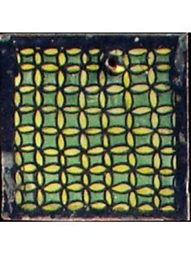 Berber Tiles