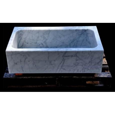 Very deep Modern Sink