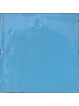 Piastrelle Berbere Azzurre