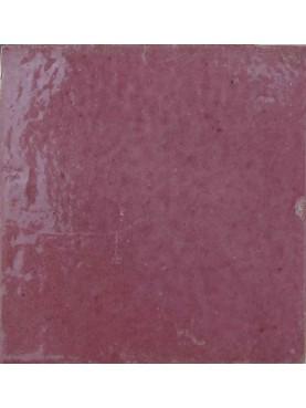 Berber Tiles Pink