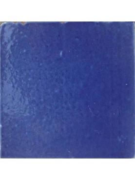 Piastrelle Berbere Blu