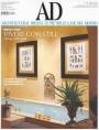 AD - numero 290 - Luglio 2005