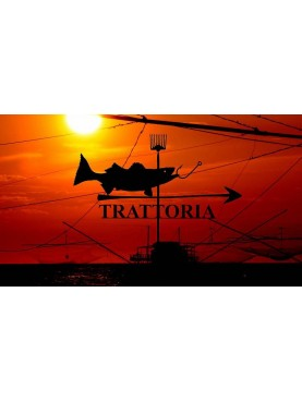 Fisherman's Trattoria