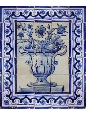 Portuguese panel