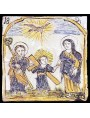 Sacred family