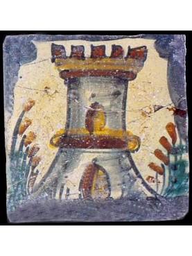 Torre di Sciacca