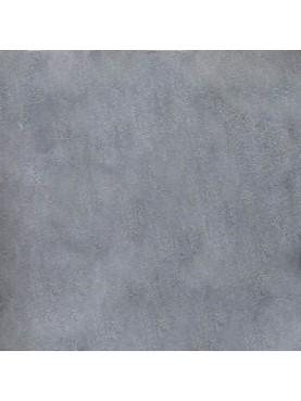 QUADRATI di marmo GRIGIO