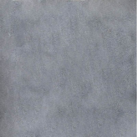 SQUARE of grey marble
