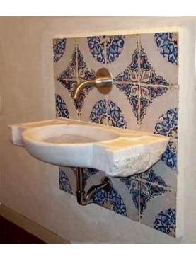 Bitar's Sinks