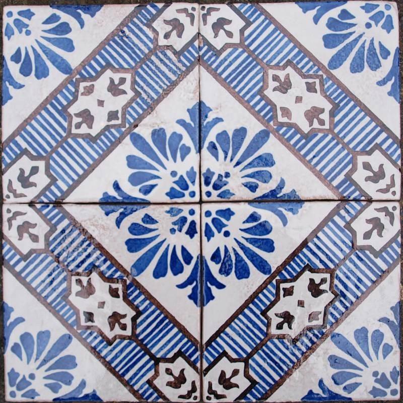 Piastrelle siciliane 28 images idee per arredare casa - Piastrelle siciliane antiche ...