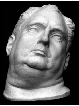 Vitellio Imperatore Romano