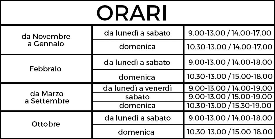 tabella_orari_recuperando_forte_dei_marmi